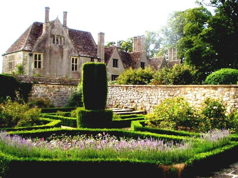 english-garden-.jpg (229.39 Kb)