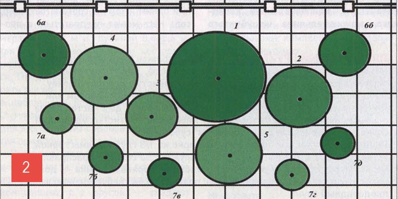 glicya2.jpg (70.73 Kb)