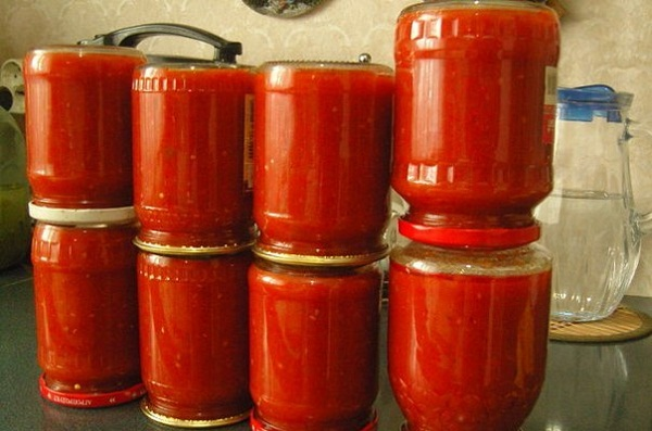 ketchup1.jpg (78.29 Kb)