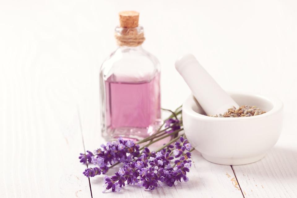 kvitka-parfum_2.jpg (70.82 Kb)