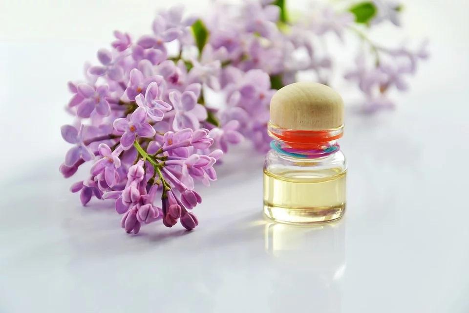 kvitka-parfum_3.jpg (95.34 Kb)