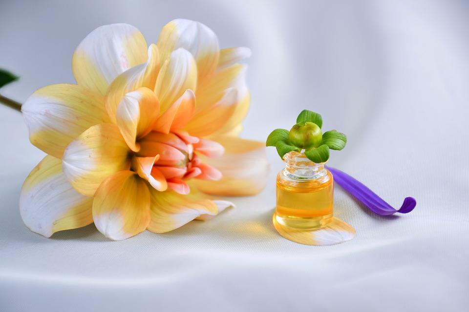 kvitka-parfum_4.jpg (86.6 Kb)