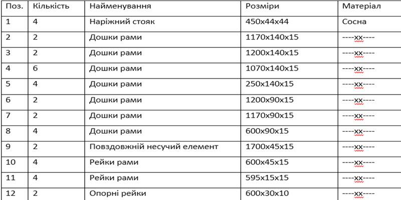 mobil_par3.jpg (72.23 Kb)