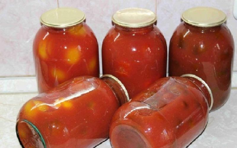 pomidori_u_vlasnomu_soci.jpg (99.85 Kb)