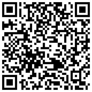 qr-syngenta.png (10.3 Kb)