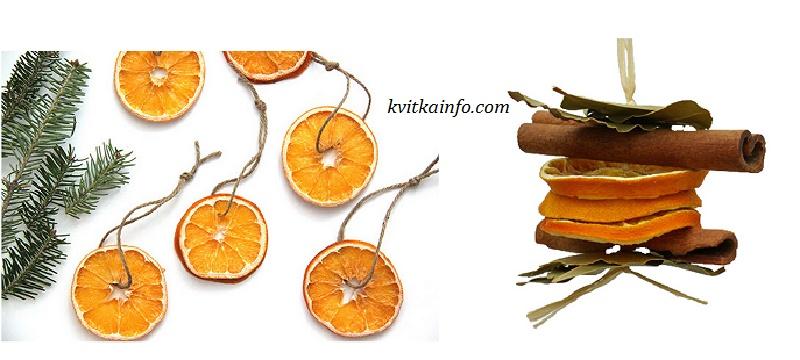 susheni_apelsini_v_dekori.jpg (104.59 Kb)