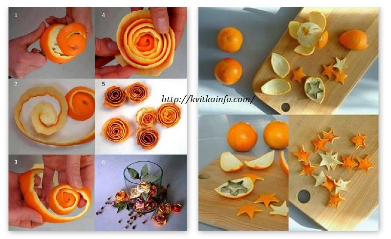 susheni_apelsini_v_dekori12.jpg (143.99 Kb)