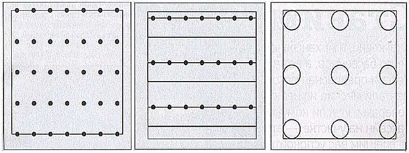 vertroslgidr4.jpg (118.41 Kb)